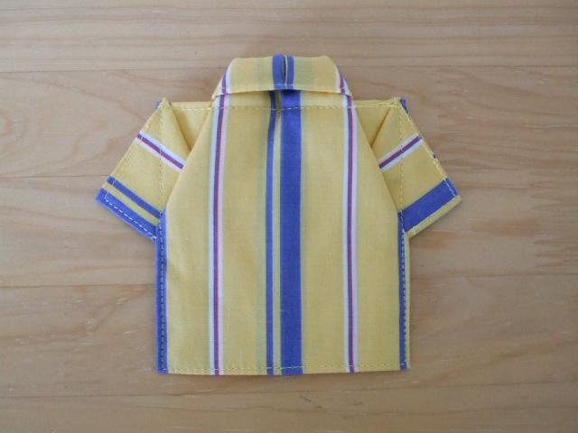 ハート 折り紙 折り紙 シャツの折り方 : daring-mishin.seesaa.net